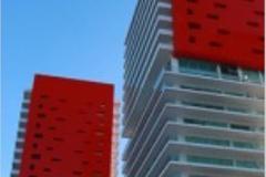 Foto de departamento en venta en central park , centro sur, querétaro, querétaro, 4413894 No. 01