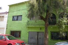 Foto de casa en venta en central rosario 13 , nueva el rosario, azcapotzalco, distrito federal, 0 No. 01