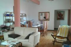Foto de departamento en venta en central sur , tuxtla gutiérrez centro, tuxtla gutiérrez, chiapas, 3808568 No. 01