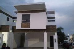 Foto de casa en venta en  , centrika crisoles, monterrey, nuevo león, 0 No. 01