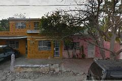 Foto de terreno habitacional en venta en centro 0, mérida, mérida, yucatán, 3802131 No. 01