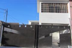 Foto de casa en renta en centro 0, torreón centro, torreón, coahuila de zaragoza, 0 No. 01