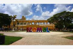 Foto de terreno habitacional en venta en centro 00, izamal, izamal, yucatán, 4286005 No. 01