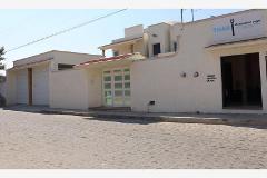 Foto de casa en venta en centro 1, balcones de tequisquiapan, tequisquiapan, querétaro, 4650163 No. 01