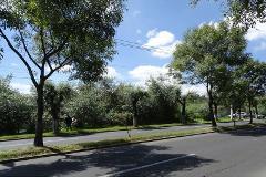 Foto de terreno habitacional en venta en centro 1, centro, toluca, méxico, 0 No. 01