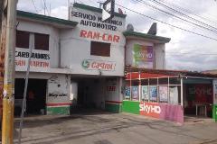 Foto de terreno comercial en renta en centro 1, cholula, san pedro cholula, puebla, 3379507 No. 01