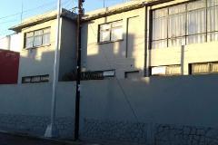 Foto de casa en venta en centro 1, el carmen, puebla, puebla, 4528965 No. 01