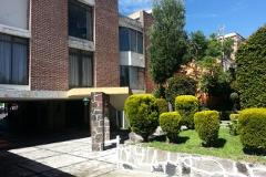 Foto de edificio en venta en centro 100, colón, toluca, méxico, 602567 No. 01