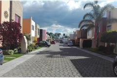 Foto de casa en venta en centro 1000, cholula de rivadabia centro, san pedro cholula, puebla, 3903145 No. 01