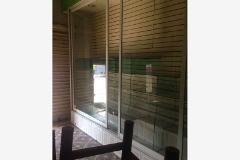 Foto de local en renta en centro 111, veracruz centro, veracruz, veracruz de ignacio de la llave, 3484772 No. 01