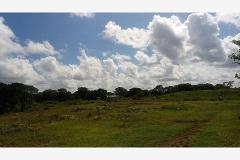 Foto de terreno habitacional en venta en centro 123, izamal, izamal, yucatán, 4316628 No. 01