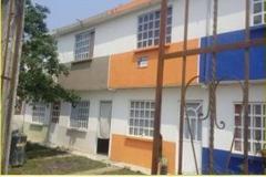 Foto de casa en venta en centro 13, aviación civil, xalapa, veracruz de ignacio de la llave, 4606304 No. 01