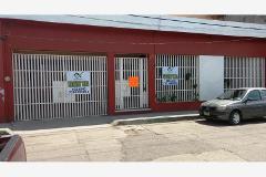 Foto de casa en renta en centro 16, centro, cuautla, morelos, 3743160 No. 01