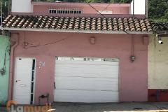 Foto de casa en venta en centro 2, banderilla centro, banderilla, veracruz de ignacio de la llave, 4905314 No. 01