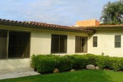 Foto de casa en venta en centro 2, tabachines, cuernavaca, morelos, 4274296 No. 01