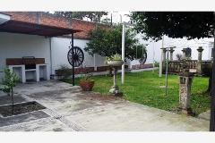 Foto de casa en renta en centro 3, centro, cuautla, morelos, 3779962 No. 01