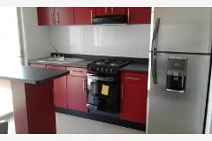 Foto de casa en venta en centro 37, centro, yautepec, morelos, 2888414 No. 01