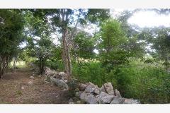 Foto de terreno habitacional en venta en centro 5, izamal, izamal, yucatán, 3713401 No. 01