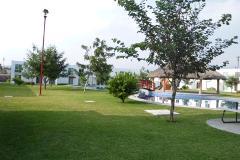 Foto de casa en venta en centro 54, centro, yautepec, morelos, 3395391 No. 01