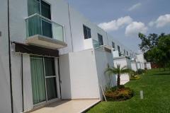 Foto de casa en venta en centro 54, centro, yautepec, morelos, 3396544 No. 01