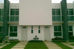 Foto de casa en venta en centro 7, centro, yautepec, morelos, 3152288 No. 01