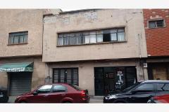 Foto de casa en renta en centro 800, san luis potosí centro, san luis potosí, san luis potosí, 4203965 No. 01