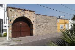 Foto de casa en renta en  , centro, apizaco, tlaxcala, 3671780 No. 01