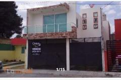 Foto de casa en venta en  , centro, apizaco, tlaxcala, 3984669 No. 01