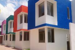 Foto de casa en venta en  , centro, apizaco, tlaxcala, 4234845 No. 01