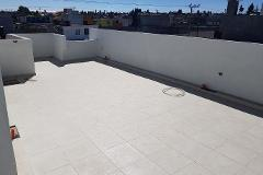 Foto de casa en venta en  , centro, apizaco, tlaxcala, 4372043 No. 01