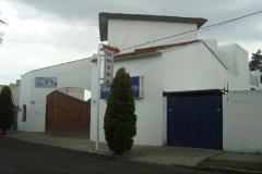 Foto de edificio en venta en  , centro, apizaco, tlaxcala, 0 No. 01