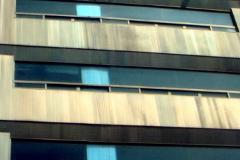 Foto de edificio en venta en  , centro (área 1), cuauhtémoc, distrito federal, 0 No. 01