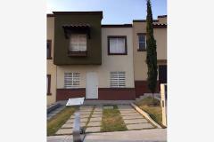 Foto de casa en venta en  , centro (área 2), cuauhtémoc, distrito federal, 4314638 No. 01