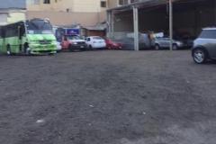 Foto de terreno comercial en venta en  , centro (área 2), cuauhtémoc, distrito federal, 4316477 No. 01