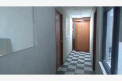 Foto de oficina en renta en  , centro (área 2), cuauhtémoc, distrito federal, 4329356 No. 01