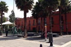 Foto de edificio en venta en  , centro (área 2), cuauhtémoc, distrito federal, 4675577 No. 02