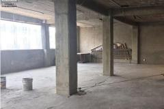 Foto de edificio en venta en  , centro (área 2), cuauhtémoc, distrito federal, 0 No. 03