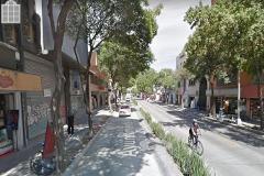 Foto de edificio en venta en  , centro (área 2), cuauhtémoc, distrito federal, 0 No. 01