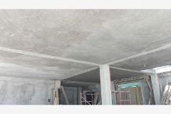 Foto de terreno habitacional en venta en centro centro, centro, puebla, puebla, 3746997 No. 01