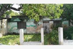 Foto de terreno habitacional en venta en centro centro, merida centro, mérida, yucatán, 4606478 No. 01