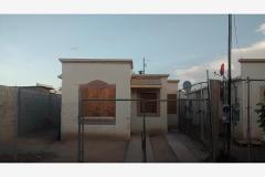Foto de casa en venta en centro civico 21000, centro cívico, mexicali, baja california, 0 No. 01