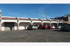Foto de local en renta en  , centro cívico, mexicali, baja california, 4657443 No. 01