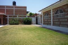 Foto de casa en renta en  , centro, cuautla, morelos, 449036 No. 02