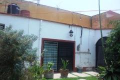 Foto de casa en renta en  , centro, cuautla, morelos, 0 No. 01