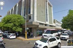Foto de local en renta en  , centro, culiacán, sinaloa, 2386374 No. 01