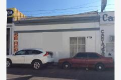 Foto de local en renta en  , centro, culiacán, sinaloa, 3381211 No. 01