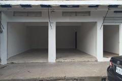 Foto de local en renta en  , centro, culiacán, sinaloa, 3492596 No. 01