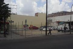 Foto de terreno comercial en venta en  , centro, culiacán, sinaloa, 3673585 No. 01
