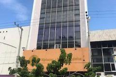 Foto de local en renta en  , centro, culiacán, sinaloa, 3889226 No. 01
