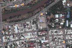 Foto de terreno comercial en venta en  , centro, culiacán, sinaloa, 3963305 No. 01